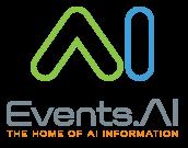 ai-calendar-logo