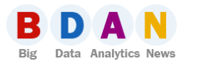 BDAN Logo