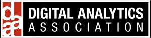 DAA Logo_Horiz RGB