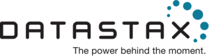 DataStax_Logo