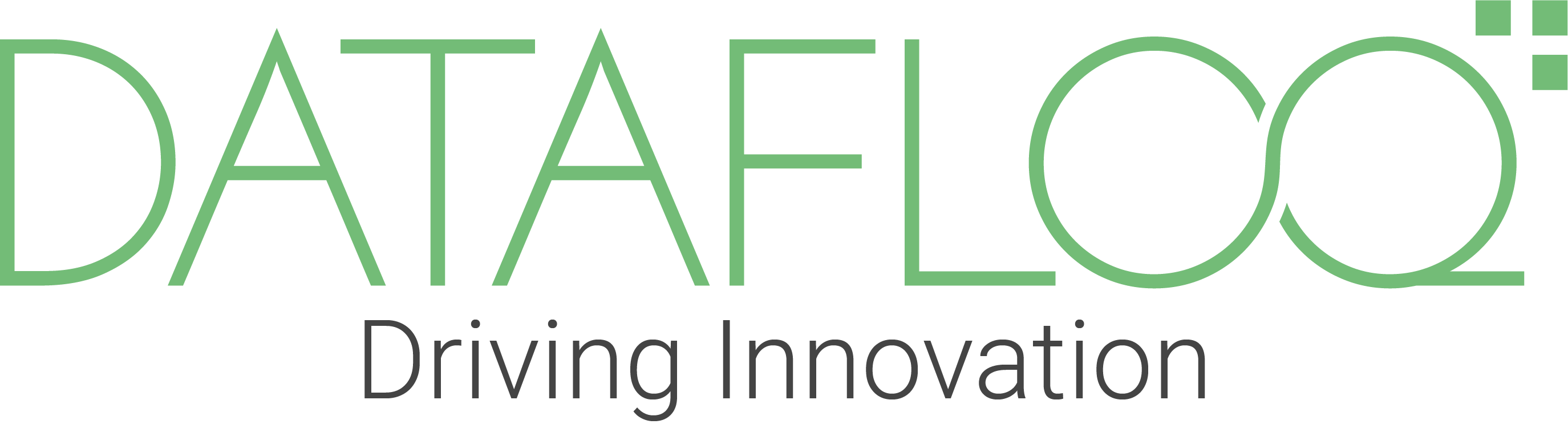 Datafloq_Logo_Print