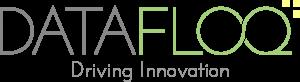 Datafloq_Logo_Web