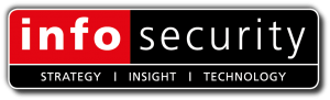 Infosecurity Magazine Logo High-Res