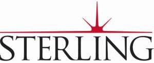 Sterling Logo-Revised