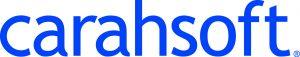 carahsoft_logo_blue_032311